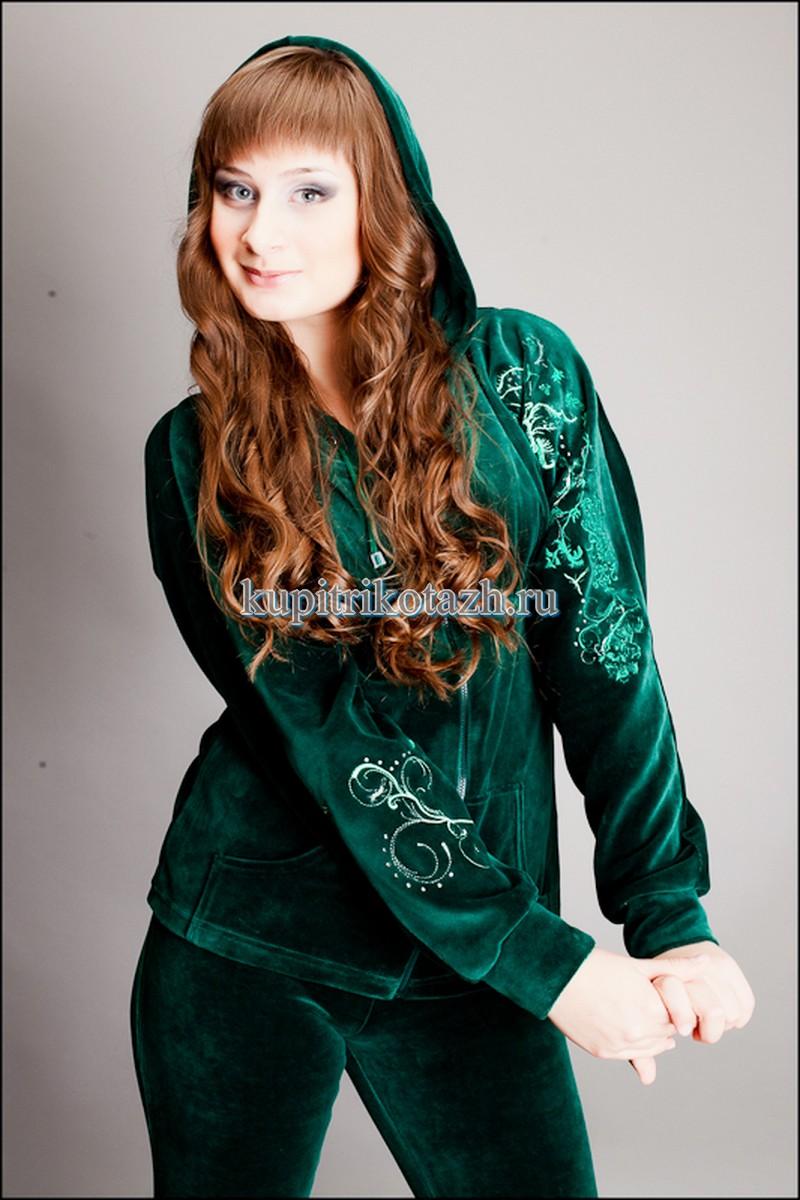 Купить спортивный велюровый костюм Белорусский трикотаж 71e9088c959